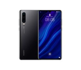 Smartfon / Telefon Huawei P30 128GB Czarny