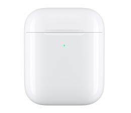 Słuchawki True Wireless Apple Bezprzewodowe etui ładujące do AirPods