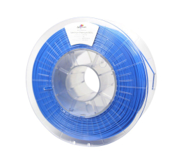 Filament do drukarki 3D Spectrum PETG Pacific Blue 1kg