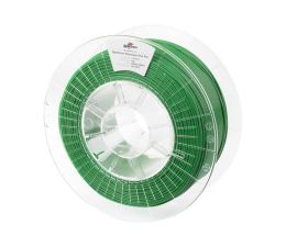 Filament do drukarki 3D Spectrum PLA PRO Forest Green 1kg