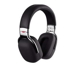 Słuchawki nauszne Edifier H880 (czarny)