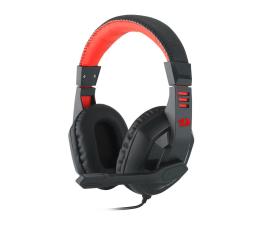Słuchawki przewodowe Redragon ARES