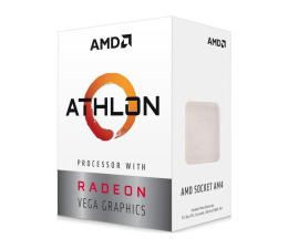 Procesor AMD Athlon AMD Athlon 220GE