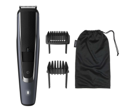 Trymer Philips BT5502/15 Beardtrimmer series 5000