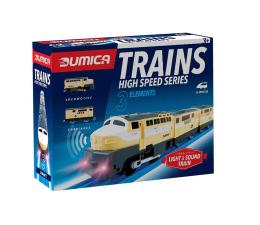 Kolejka / tory Dumel Dumica City Train kolejka C2