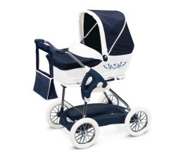 Lalka i akcesoria Smoby Inglesina wózek Maxi Combi 3w1