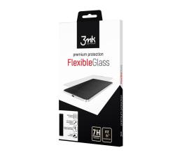 Folia/szkło na smartfon 3mk Flexible Glass do OnePlus 7T