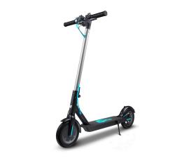 Hulajnoga elektryczna Motus Scooty 8.5' turkusowa