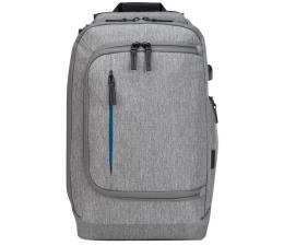 "Plecak na laptopa Targus 15.6"" CityLite Pro Premium Convertible Backpack"