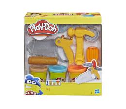 Zabawka plastyczna / kreatywna Play-Doh Zestaw narzędzi