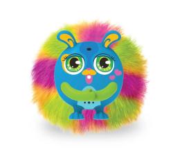 Zabawka interaktywna Dumel Silverlit Tiny Furries Kieszonkowe Futrzaki #14