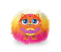 Zabawka interaktywna Dumel Silverlit Tiny Furries Kieszonkowe Futrzaki #16