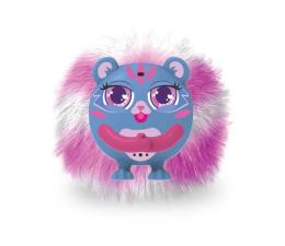 Zabawka interaktywna Dumel Silverlit Tiny Furries Kieszonkowe Futrzaki #6