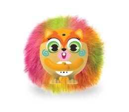 Zabawka interaktywna Dumel Silverlit Tiny Furries Kieszonkowe Futrzaki #7
