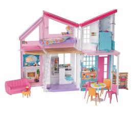 Lalka i akcesoria Barbie Domek Malibu