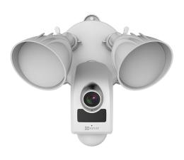 Kamera IP EZVIZ LC1 FullHD LED IR (dzień/noc) PIR Syrena 110dB