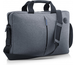 Torba na laptopa HP Value Topload 15,6""
