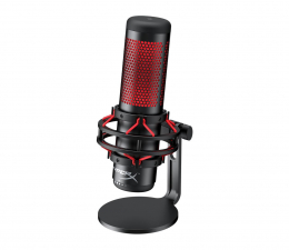 Mikrofon HyperX QuadCast