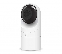 Inteligentna kamera Ubiquiti UniFi G3 Flex FullHD 1080p IR LED PoE