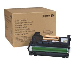 Bęben do drukarki Xerox 101R00554 65000 str.