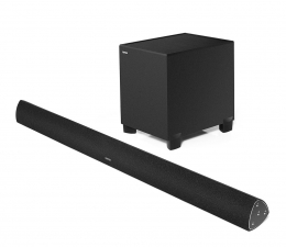 Soundbar Edifier B7 Soundbar