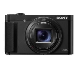 Aparat kompaktowy Sony DSC HX99