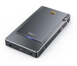 Wzmacniacz słuchawkowy FiiO Q5