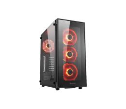 Obudowa do komputera Sharkoon TG5 RGB