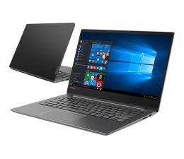 "Notebook / Laptop 14,1"" Lenovo Ideapad 530s-14 Ryzen 7/8GB/256/Win10"