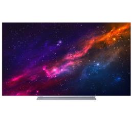 "Telewizor 44"" - 55"" Toshiba 55X9863DG"