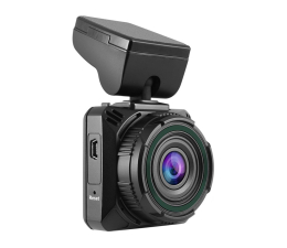 "Wideorejestrator Navitel MSR700 Full HD/2""/170"