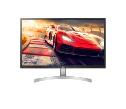"""Monitor LED 27"""" LG 27UL500 4K"""