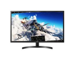 """Monitor LED 32"""" i większy LG 32ML600M"""