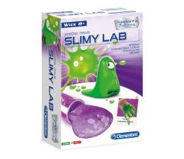 Zabawka plastyczna / kreatywna Clementoni Disney Minie Slime
