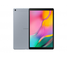 "Tablet 10"" Samsung Galaxy Tab A 10.1 T510 WIFI Srebrny"