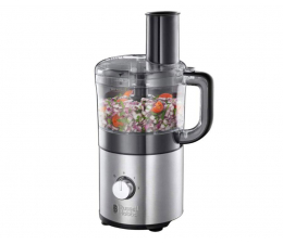 Blender Russell Hobbs 25280-56 Compact Home