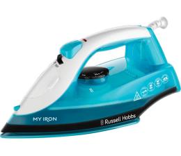 Żelazko Russell Hobbs 25580-56 My Iron