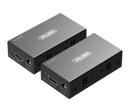 Kabel HDMI Unitek Wzmacniacz HDMI Ethernet 60m