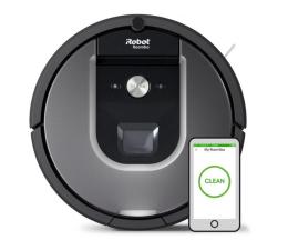 Robot sprzątający iRobot Roomba 960