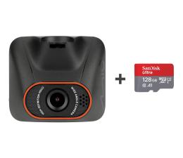 """Wideorejestrator Mio MiVue C540 FullHD/130/2"""" + 128GB"""