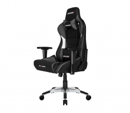 Fotel gamingowy AKRACING PROX Gaming Chair (Szary)