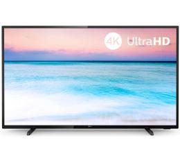"""Telewizor 56"""" i większy Philips 65PUS6504"""
