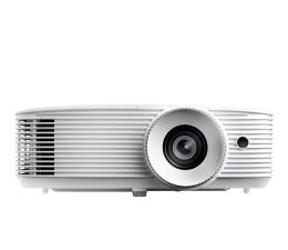 Projektor Optoma HD29H