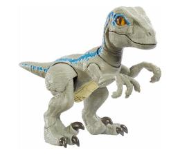 Figurka Mattel Jurassic World Najlepszy Przyjaciel Blue