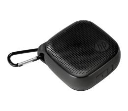 Głośnik przenośny HP 300  mini (czarny)