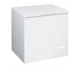 Zamrażarka skrzyniowa Gorenje FHE151W biała