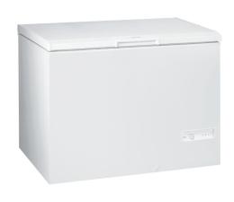 Zamrażarka skrzyniowa Gorenje FHE241W biała