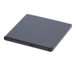 Nagrywarka DVD Hitachi LG GP57EB40 Slim USB czarny BOX