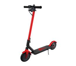 Hulajnoga elektryczna Motus Scooty 8.5' czerwona