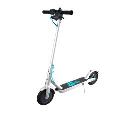 Hulajnoga elektryczna Motus Scooty 8.5' biała
